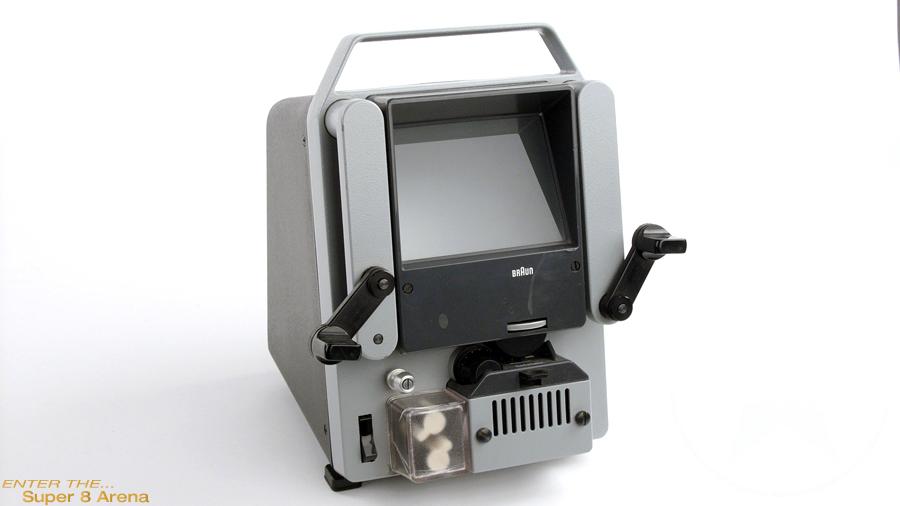 super 8 camera film. Super 8 Film Cameras